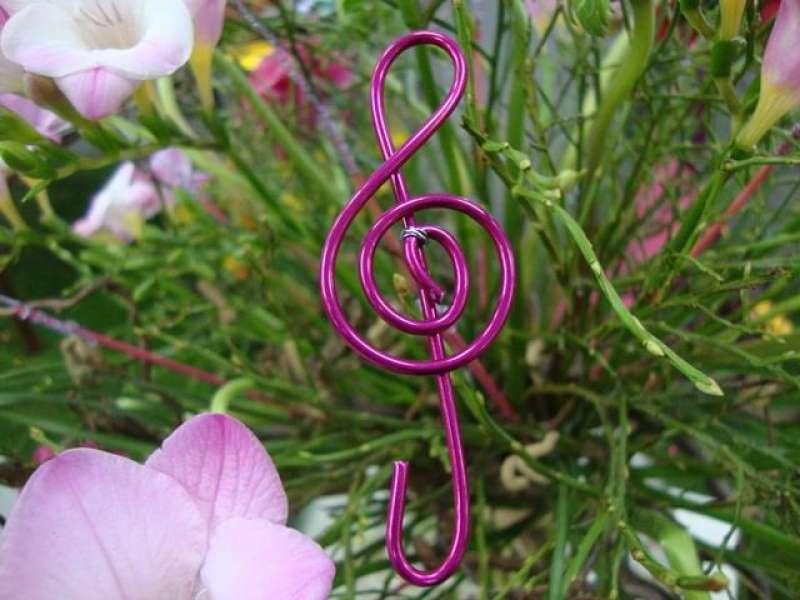 Frühlingskonzert der Musikschule Maria Rain