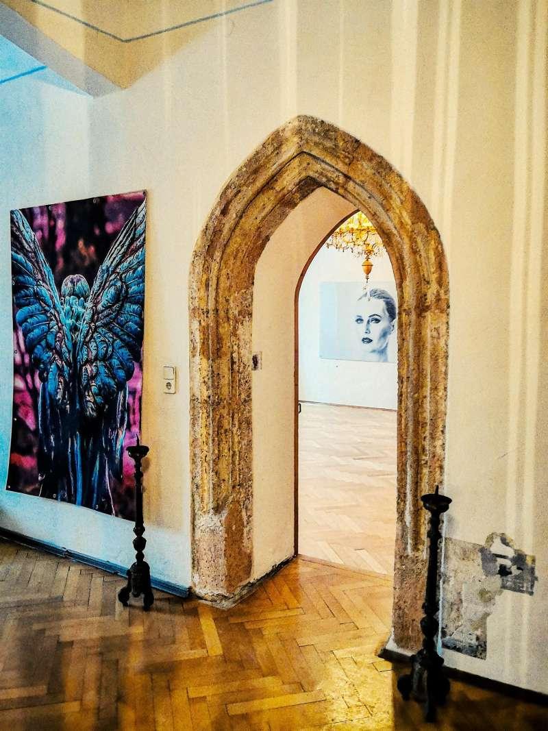 Emporium by Galerie August
