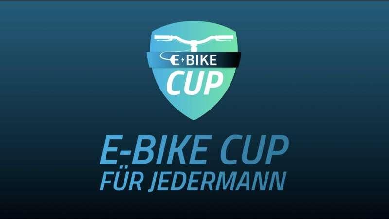 E-Bike Cup Wörthersee