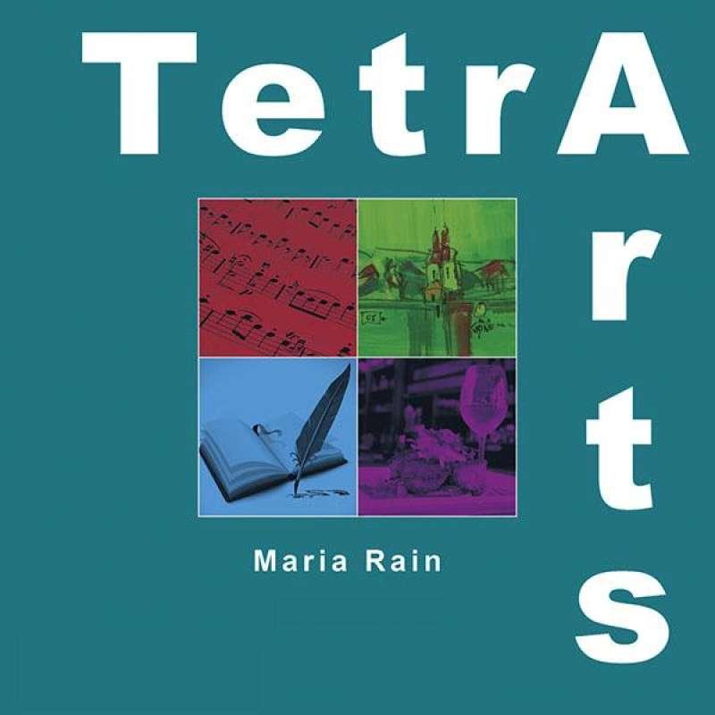 TetrArts: KinderKunstWerkstatt