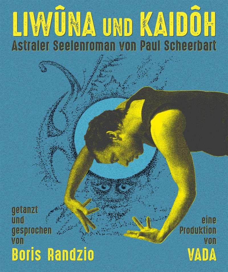 Liwûna und Kaidôh